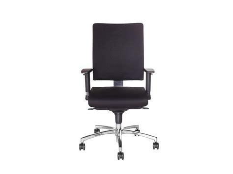 fauteuil de bureau d occasion fauteuil de bureau sitek hans 7700 mobilier neuf