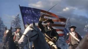Buy Assassins Creed 3, Buy Assassin's Creed 3, Buy AC3