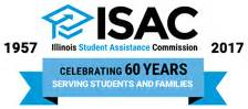 Assistance Illinois by Illinois Student Assistance Commission