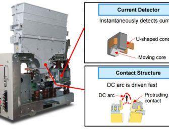 Unveils Artcool Stylist Inverter Air Conditioner With