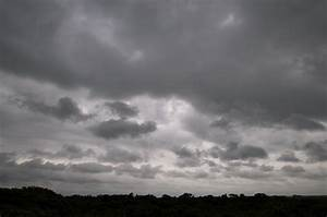 Free, Photo, Dark, Cloudy, Sky, -, Blue, Clouds, Cloudy, -, Free, Download