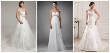 wedding dresses 300 plus size wedding dresses 300 dollars plus size masquerade dresses