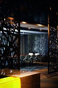 LUXURY CORPORATE AND HOME OFFICE INTERIOR DESIGN IDEAS BY ...