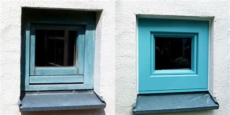 Alte Fenster Streichen by Egal Welche Gr 246 223 E Form Oder Farbe Schreinereibittl