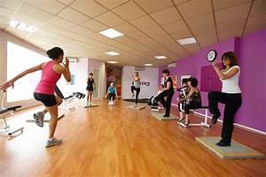 Sport En Salle : curves fitness pour femmes savigny sur orge club et ~ Dode.kayakingforconservation.com Idées de Décoration