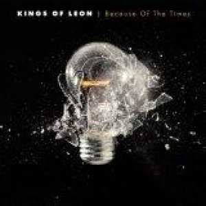Kings Of Leon Cds Download