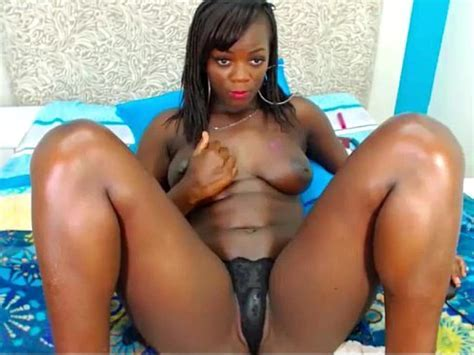 Black Pussy Married Sales Assistant Xvideos Com