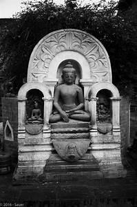 Dinge Die Man Braucht : nepal reisevorbereitung 6 dinge die man beachten sollte zitronentour ~ Markanthonyermac.com Haus und Dekorationen