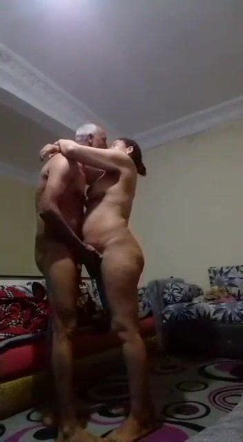 Indian Maid Fuck By Old Man Free Vids Pornhub Porn Video A8