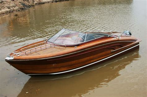 Wooden Powerboat Plans by Diy Wood Speed Boat Plans Wooden Pdf Plans For Wood Box