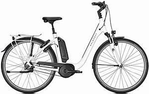 Kalkhoff Fahrrad Agattu : kalkhoff agattu excite b8r elektro fahrrad 2018 online ~ Kayakingforconservation.com Haus und Dekorationen