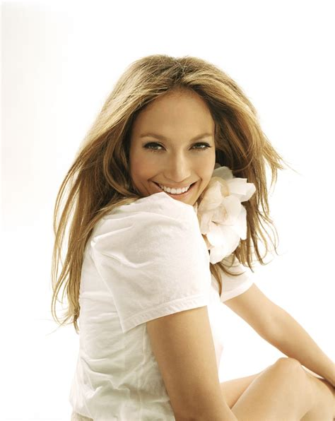 jennifer lopez photoshoot elle japan