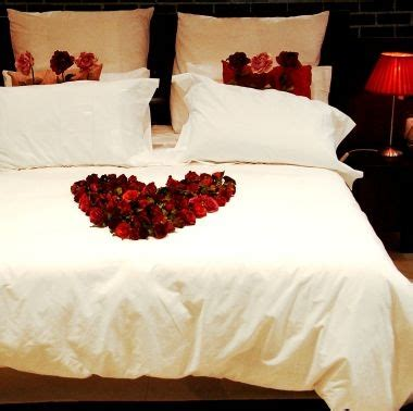 valentines day bed bed romantic valentines day interior design