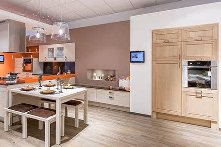 bureau haguenau mobalpa haguenau à schweighouse sur moder