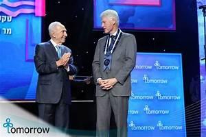 Israeli Presidential Conference - Entrepreneurs and ...