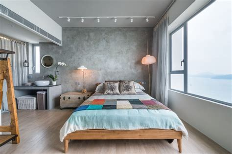 industrial small bedroom ideas 67 stylish modern small bedroom ideas Industrial Small Bedroom Ideas