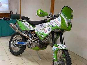Garage Moto Paris : moto bmw motor etanol para paris dakar motos paris dakar pinterest bmw motors and bmw ~ Medecine-chirurgie-esthetiques.com Avis de Voitures