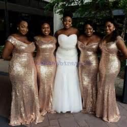 gold sequin bridesmaid dress light gold bridesmaid dresses naf dresses