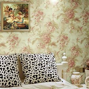 Wallpapers Luxury Wallpapers Designer Wallpaper On Sale ...