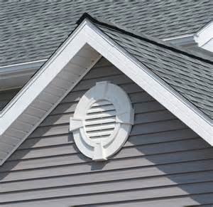 decorative attic vents pictures to pin on pinsdaddy