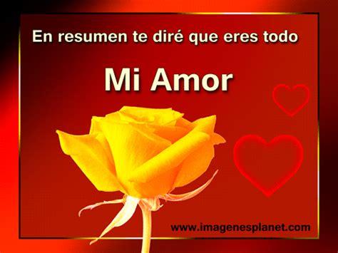 imagenes de rosas amarillas  frases de amor imagenes
