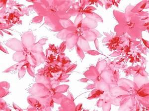 Pink Flowers Wallpaper Laptop HD #4743 Wallpaper ...