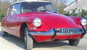 Voitures De Collection à Vendre : chercher des petites annonces voitures vente enchere voiture france page 6 ~ Maxctalentgroup.com Avis de Voitures
