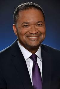 Councilman Kenyatta Johnson Forms Diversity Oversight ...