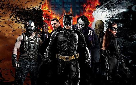 regarder the dark knight rises film complet en ligne 4ktubemovies gratuit films batman le joker catwoman two face bane batman the