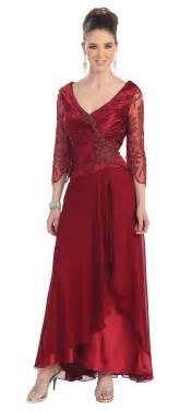 exclusive brautkleider neu brautmutter kleid mit ärmel aus spitze für große größen nachtigall und lerche