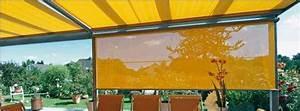 Senkrechtmarkise Für Balkon : onlineshop f r rolladen vorbaurolladen rolladenzubeh r rolltore ~ Frokenaadalensverden.com Haus und Dekorationen