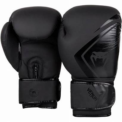 Boxing Gloves Venum Contender Fight Protection