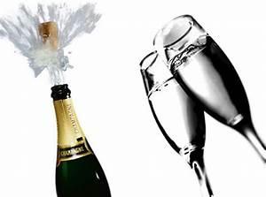 Image Champagne Anniversaire : texte pour anniversaire anniversaire au champagne ~ Medecine-chirurgie-esthetiques.com Avis de Voitures