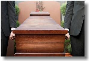 was kostet eine beerdigung auf der grünen wiese das kostet eine beerdigung heckmann bestattungen