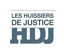 chambre nationale des huissiers de justice france With huissier de justice chambre nationale