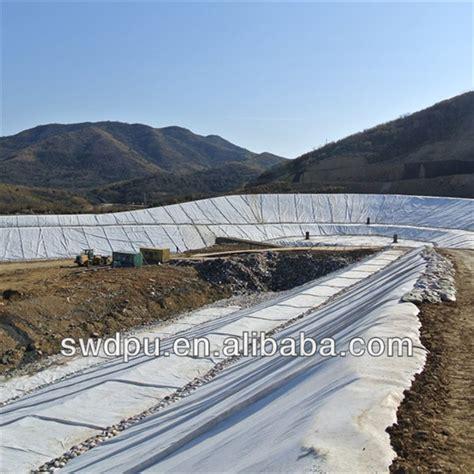 Polyurea Floor Coatings Manufacturer by Aliphatic Polyurea Coatings Buy Aliphatic Polyurea Roof