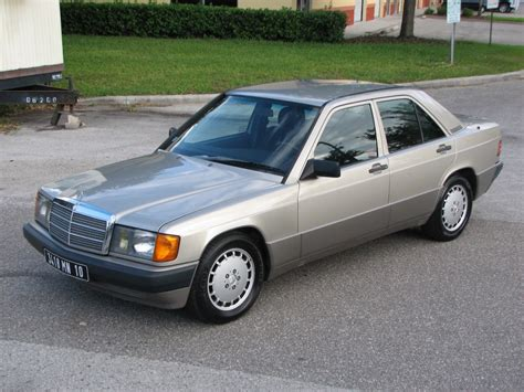 1989 mercedes 190 2.0 in very good condition. Euro 1989 Mercedes-Benz 190E 2.6 5-Speed for sale on BaT Auctions - sold for $6,300 on July 6 ...