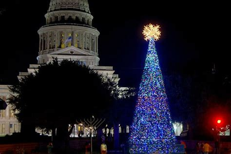 christmas lights austin tx 13 best images about guide to austin christmas lights