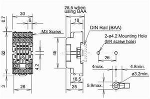 Idec Sy4s 05 Wiring Diagram