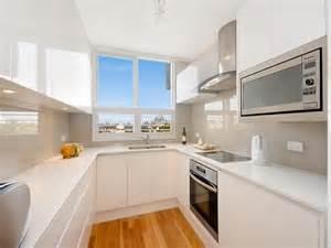simple kitchen interior design photos simple kitchen designs home interior and design