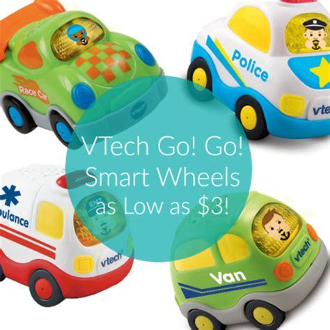 vtech go go smart wheels garage vtech go go smart wheels 70