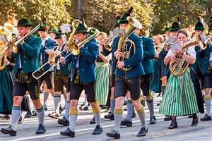 Was Kostet Ein Stellplatz Zum Kauf : was kostet ein ma bier zum oktoberfest in m nchen ~ Articles-book.com Haus und Dekorationen