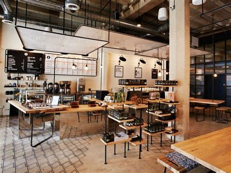 Many people can't imagine starting their day without a cup of coffee. Best Coffee Shops Around the World | Coffee shop, Best coffee shop, Restaurant design
