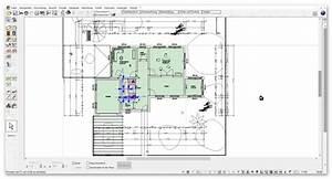 3d Architekt Küchenplaner : bauplan selber zeichnen erstellen mit der plan7architekt software ~ Indierocktalk.com Haus und Dekorationen