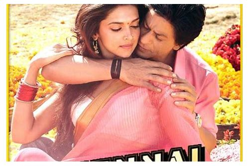 titli chennai express mp4 video download