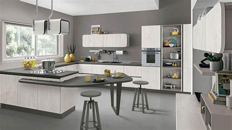 de cuisine cuisines modernes à lyon les cuisines d arno