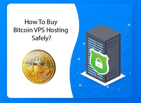 Give us 5 minutes, your windows vps will be ready. How To Buy Bitcoin VPS Hosting Safely? | Express VPS