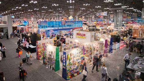 Toy Fair New York 2020