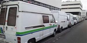 Brienne Auto Bordeaux : bordeaux les prostitu es des camping cars d log es sud ~ Gottalentnigeria.com Avis de Voitures