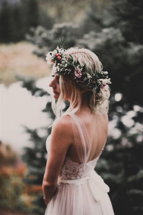 197 Best Ideas About Bohemian Weddings On Pinterest